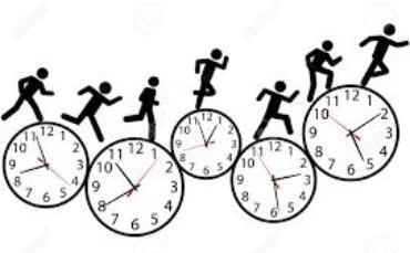 Time management (Corso online)