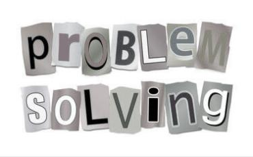 Problem Solving (Audiocorso)
