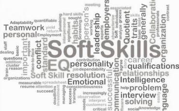 LEADERSHIP: Soft Skills - Facilita (Videocorso)